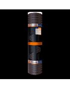 Impermeabilizante Prefabricados- PASA® INSTALADOR